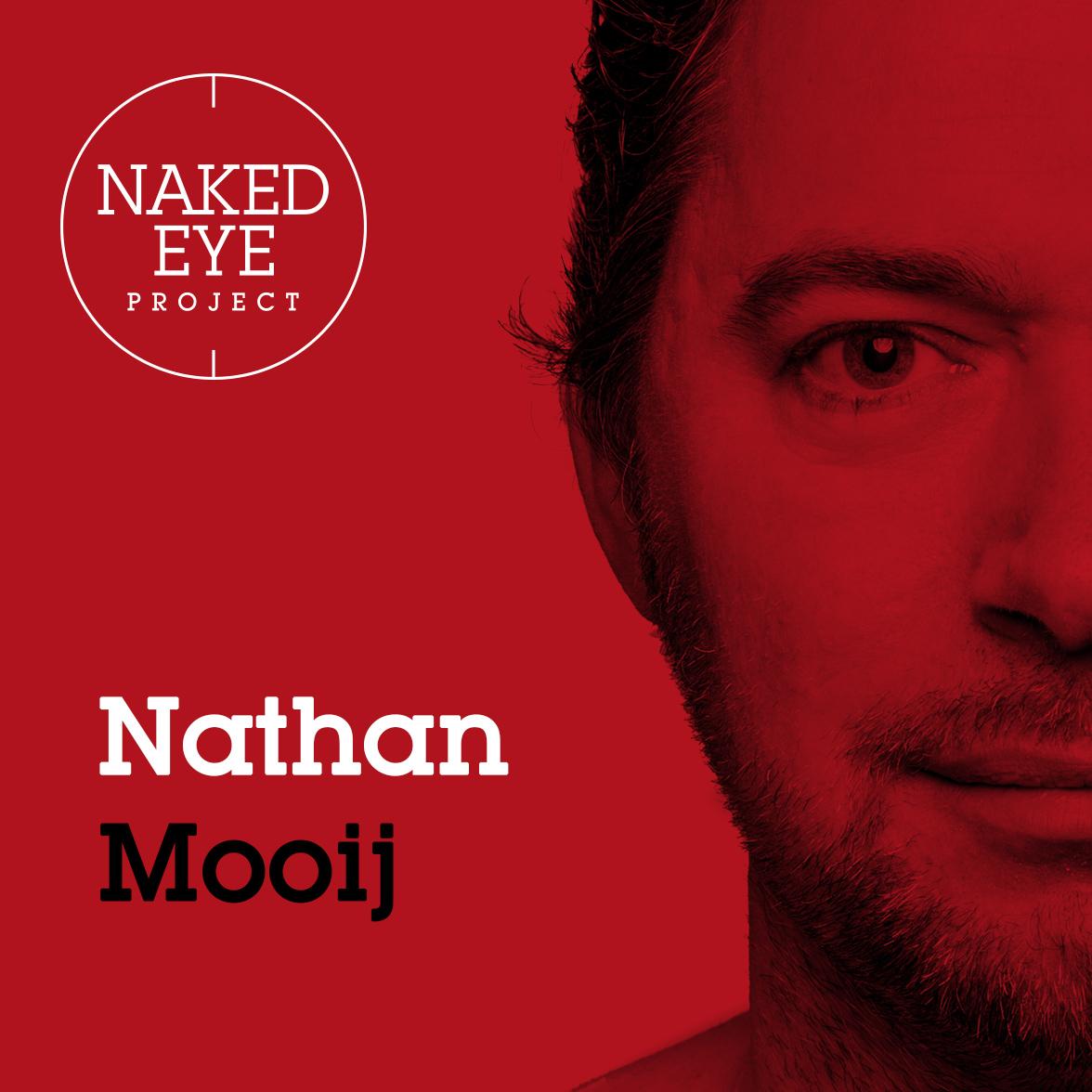 Profiel_Nathan kopie.jpg