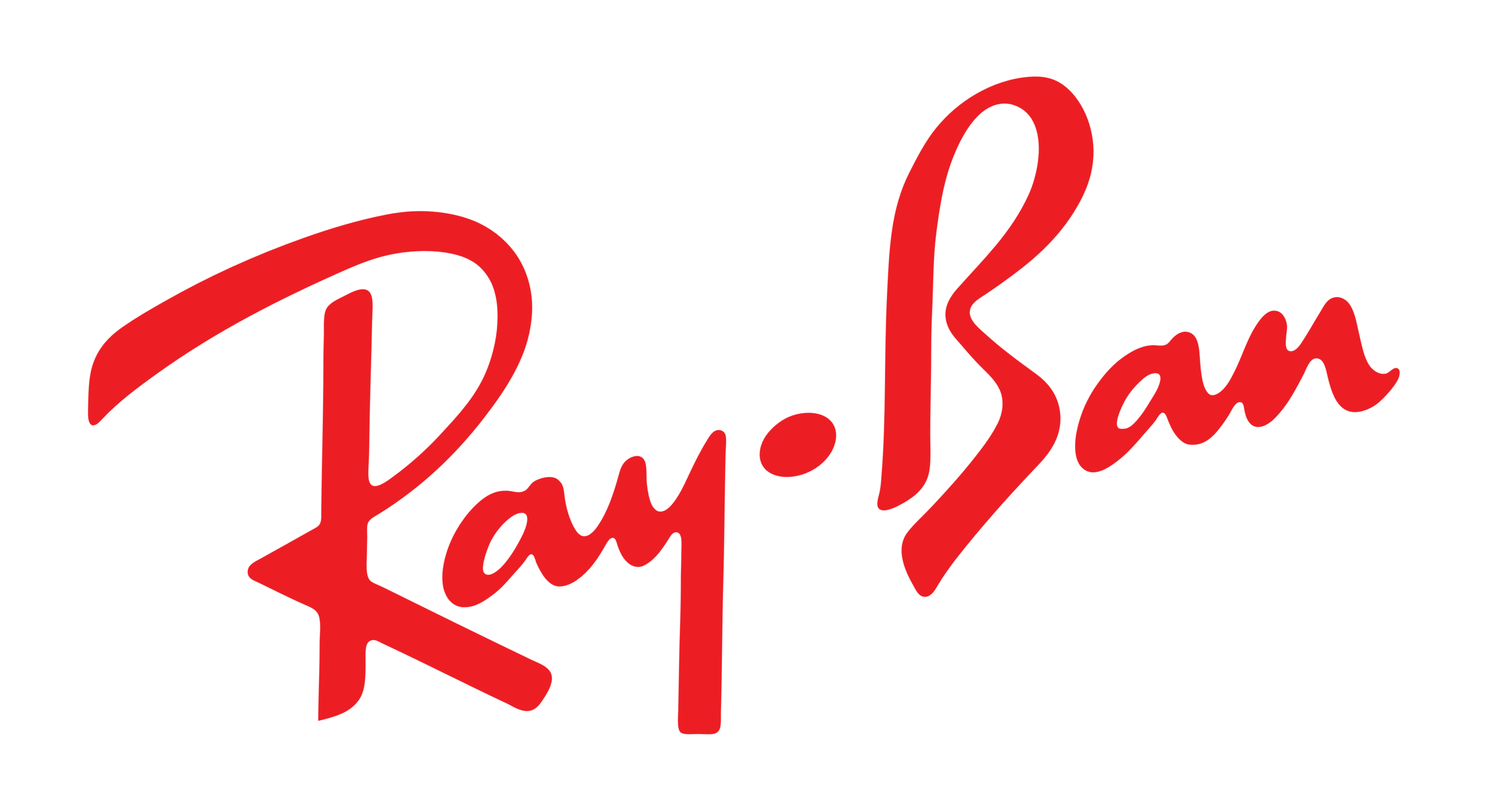 Ray-Ban_logo_white-red.png