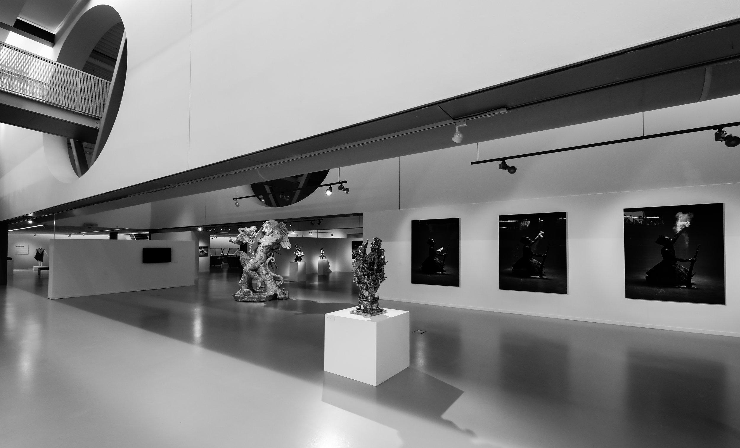 CODA interieur-2.jpg