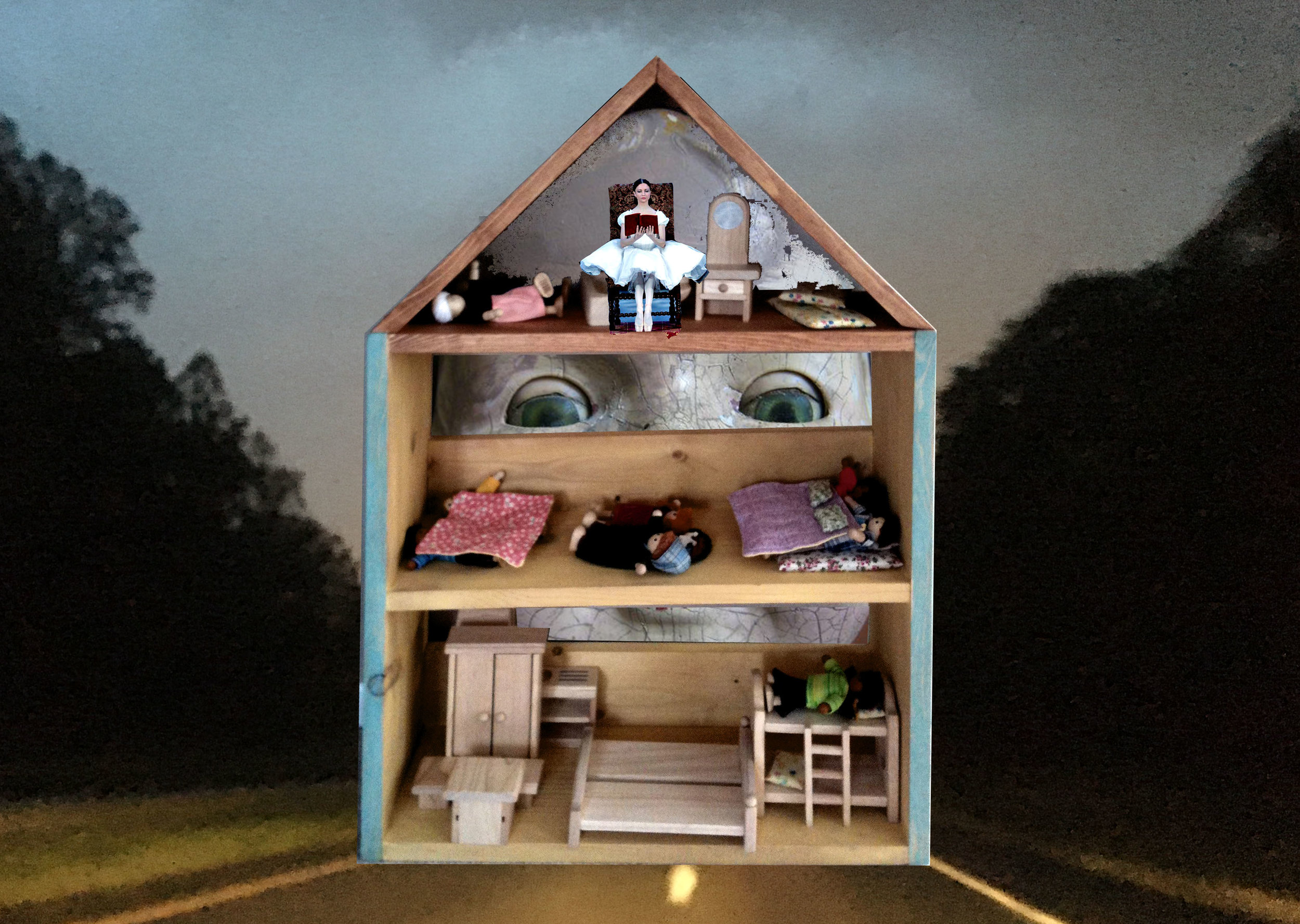 Dollhouse brighter.jpg