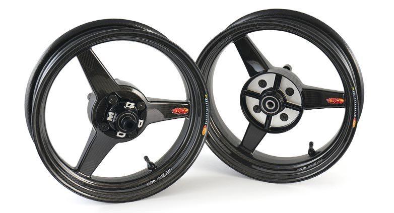Carbon Fiber Wheels >> Bst Carbon Fiber Wheels Cjr Performance Cameronjonesracing Com
