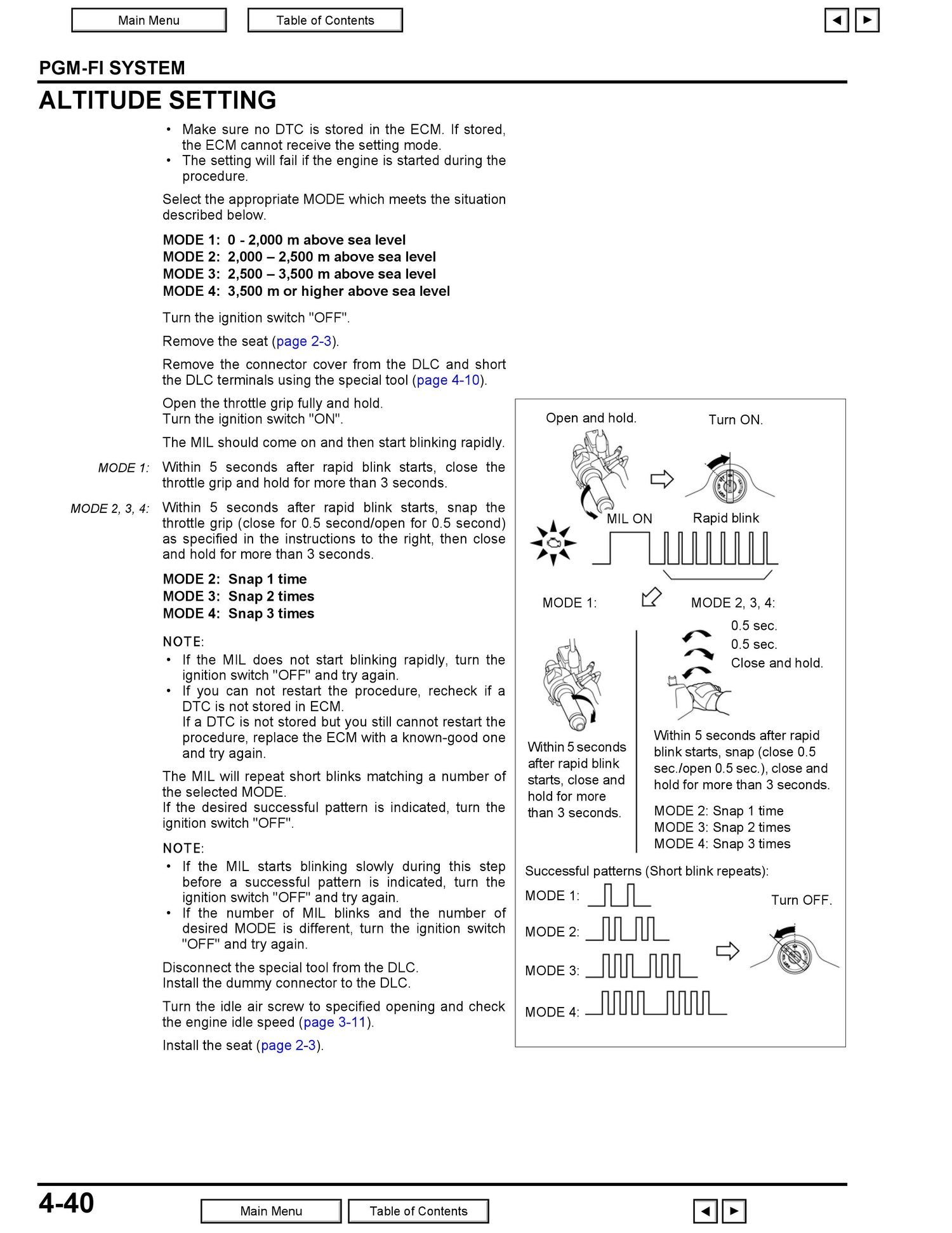 CJR Performance - CameronJonesRaacing.comCJR Performance - CameronJonesRaacing.com