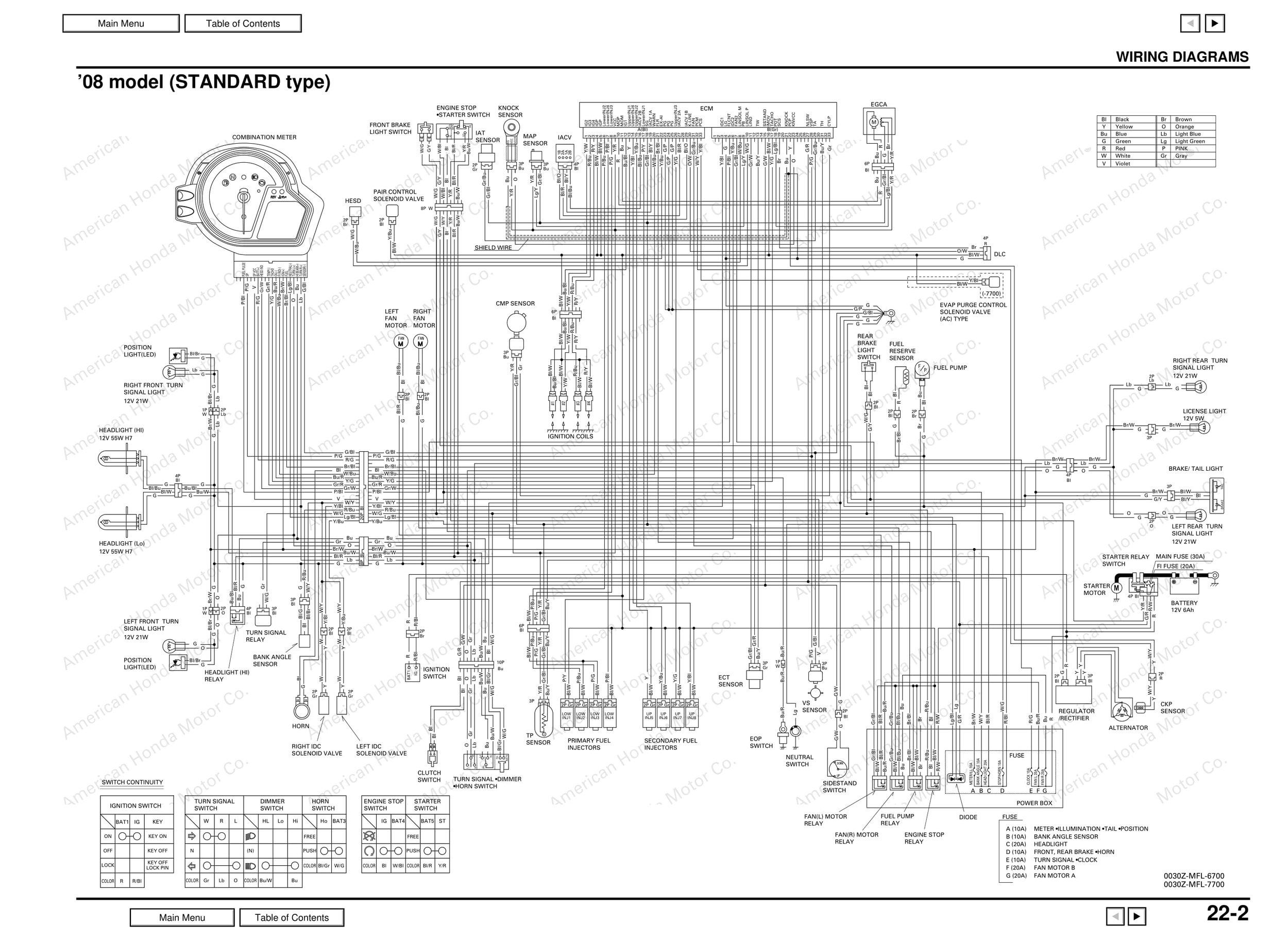 CJR Performance - CameronJonesRaacing.com on cbr 954 rr, cbr 900 rr, honda 1000 rr, cbr 250 rr, cbr 600 rr, cbr 929 rr,