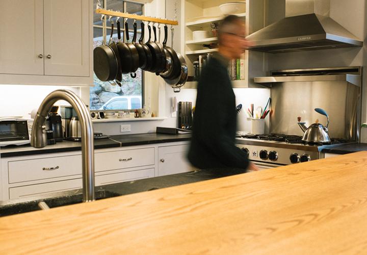 WEB_Stoked_Stories_750x500_kitchen.jpg