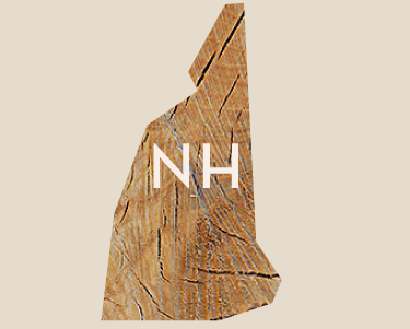 ALL_States_new_NH.jpg