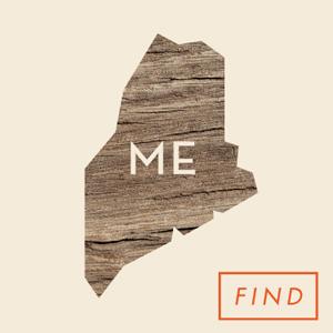 Wood_states_ME.jpg
