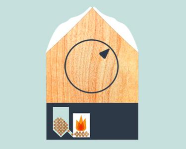 House_icon_.jpg