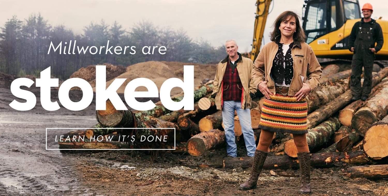 WEB_ads_1500x750_millworkers_biggertyoe.jpg