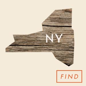 Wood_states_NY.jpg