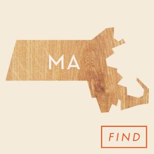 Wood_states_MA.jpg