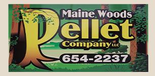 ALL_logos_individual_MaineWoodsPellet.jpg