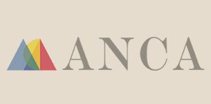 ANCA.jpg