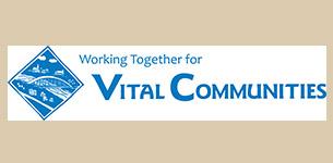 VitalCommunities.jpg