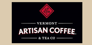VT Artisan Coffee.jpg