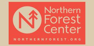 center logo awh.jpg