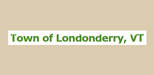 Londonderry VT.jpg