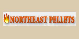 NortheastPellets.jpg