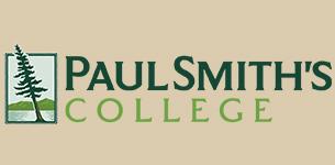 PaulSmiths.jpg