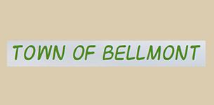 TownofBellmont.jpg