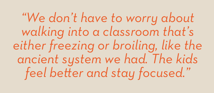 WEB_Stoked_Stories_750x325_School_quote.jpg