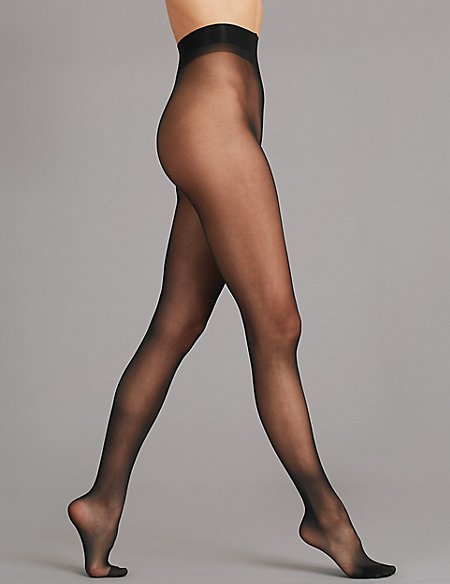 Ladder proof tights -