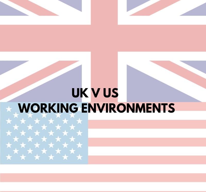 uk+v+usa+working+environments