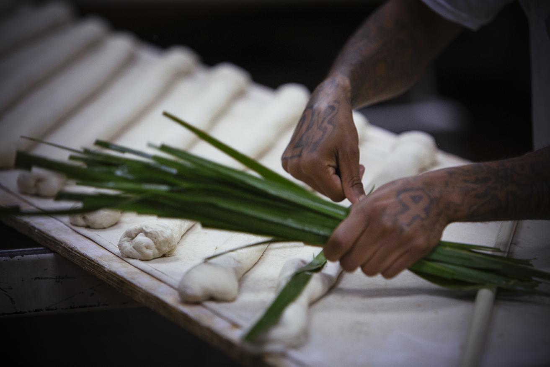 221_La_Segunda_Bakery_by_brianadamsphoto.com.jpg.jpg