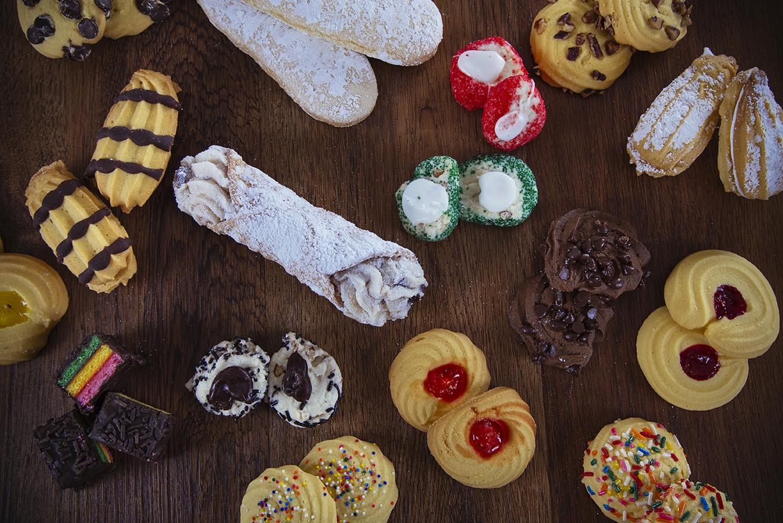 103_La_Segunda_Bakery_by_brianadamsphoto.com.jpg