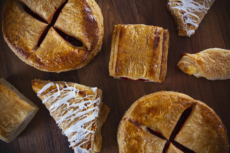 077_La_Segunda_Bakery_by_brianadamsphoto.com.jpg