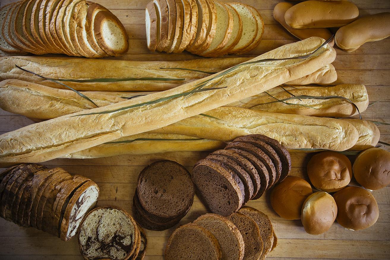 159_La_Segunda_Bakery_by_brianadamsphoto.com.jpg