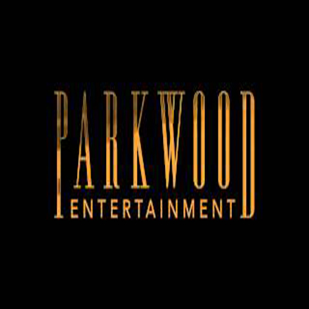 PARKWOOD ENTERTAINMENT