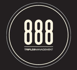 TRIPLE 8 MGMT