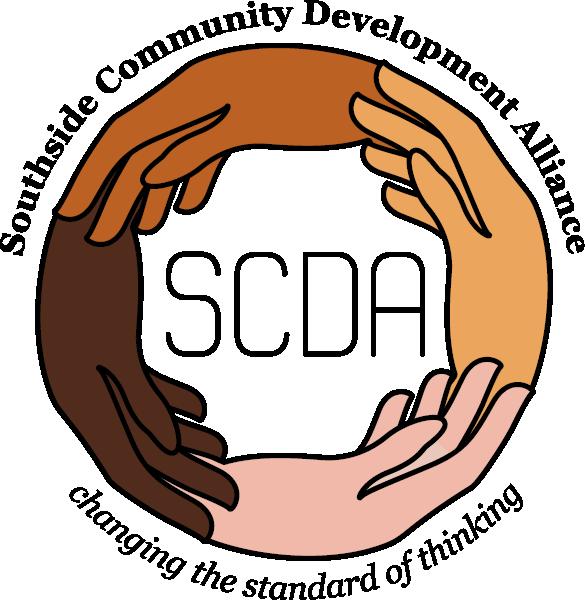 SCDA Logo  Bt Sm.png