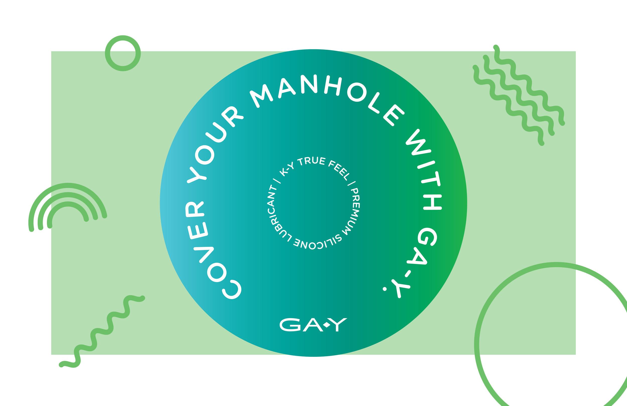 manholes2.jpg