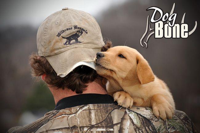 Dog-Bone-Bio-Pic-for-web.jpg