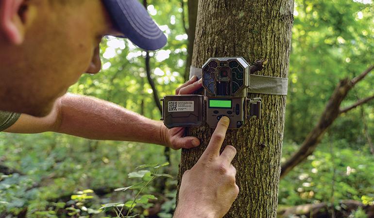 trail-cam-setup.jpg