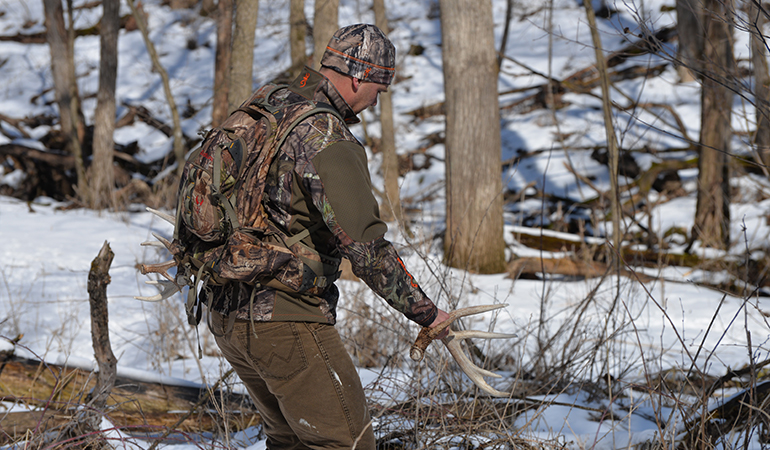 hunter-searching-for-deer-sheds.jpg