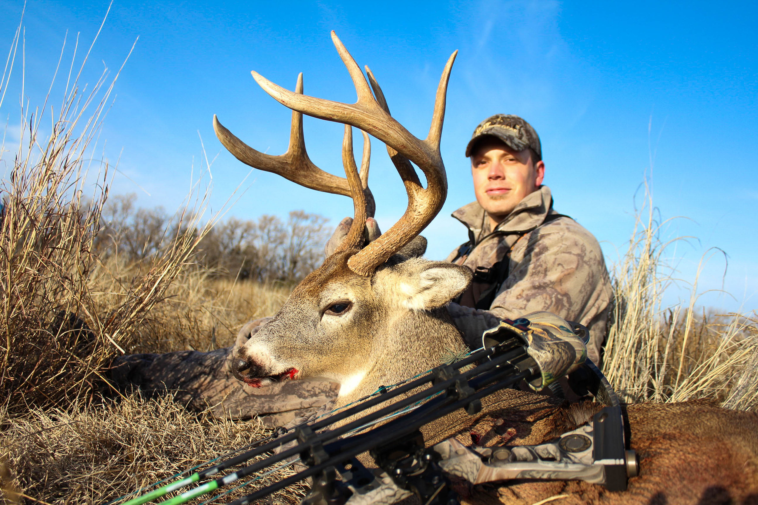 Tyler_Jones_Whitetail_Deer_Element_podcast.jpg