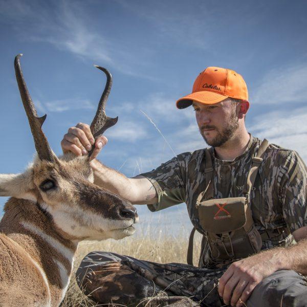 josh-antelope-1-600x600.jpg