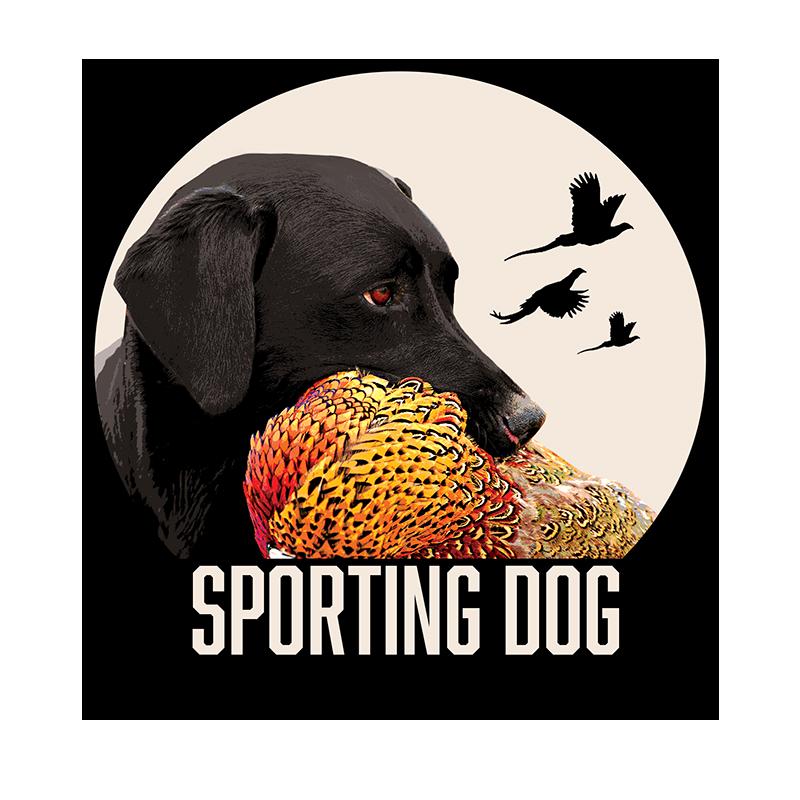 SportingDogTalk_Logo_RGB_small.png