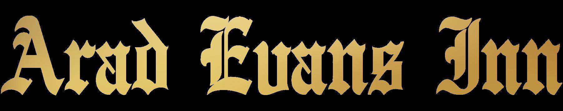 AE Logo Minimal.png