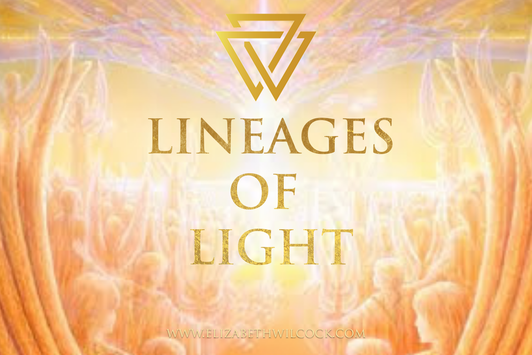 Lineages-of-Light.png