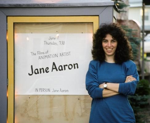 JANE-AARON-RETRO-2-800x656.jpg
