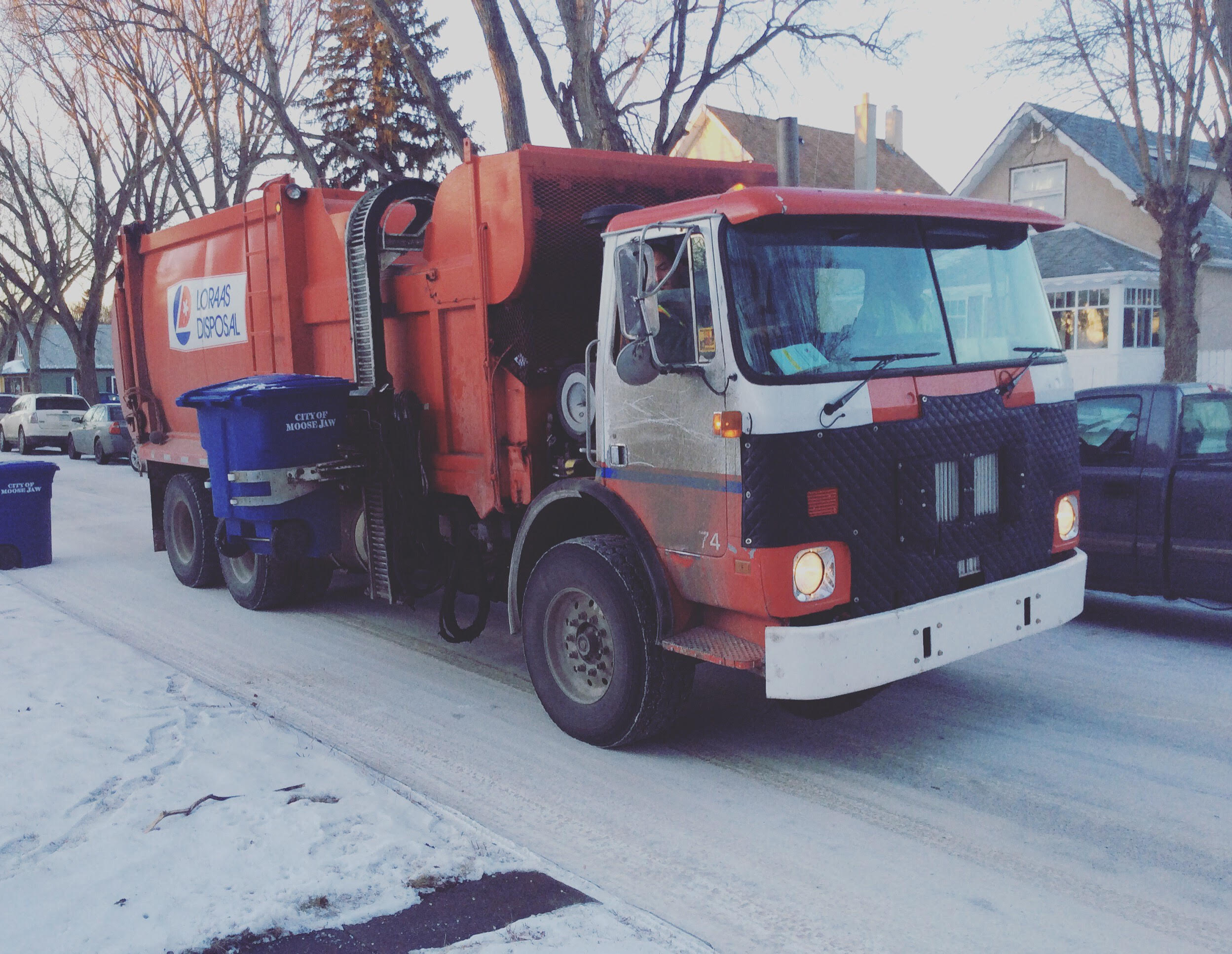 """City Seeking Input On Curbside Expansion    If a Saskatoon market survey company calls you, in the next little while, and you would like to have your say on curbside garbage collection, the City of Moose Jaw would like you to pick up the phone.    Starting at the end of the month, Insightrix Research, out of Saskatoon, will be telephoning 400 random Moose Jaw residents and asking them voice their opinions on curbside garbage collection.    """"It's a survey on curbside collection, as last Fall Council directed administration to consult with residents before further curbside expansion,"""" Craig Hemingway, Communictions Director for the City of Moose Jaw said.    The $10,000 telephone survey will see 200 people called in Zones 1-4 (areas which have already transitioned to curbside) and 200 people called in Zones 5-8 (areas not yet transitioned to curbside) to get their input.All of the people telephoned will be done at random.    The survey will consist of eight to ten questions and will only take a few minutes. The questions are still being drafted by the Engineering and Communications department, with the assistance of Insightrix, who are experts in the field.    """"We value resident's input,"""" Hemingway said, while encouraging residents to complete the telephone survey.    Asked if Insightrix would use the list of residents answering the phone for unrelated projects, Hemingway said """"not that I am aware of.""""    The telephone survey was chosen because it was seen as the most objective way for residents to voice their opinions.    The topic of budgetary impact also will be part of the survey.    It needs to be noted that there were some efficiencies found in the initial curbside rollout. Plus, there are quality of life aspects to be considered, Hemingway said.    At their January 13th Budget Committee meeting, Council was told GPS data showed curbside, in the areas already transitioned, was 18 per cent more efficient.    """"This is valuable information for Council. Council will"""