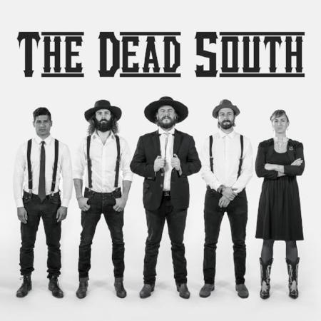 dead south.jpg