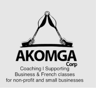 https://www.akomgacorp.ca/