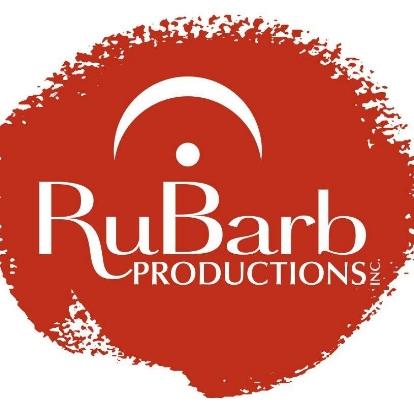 rubarb.jpg