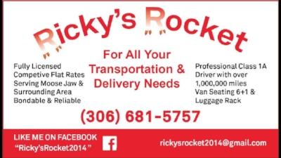 rickys.jpg