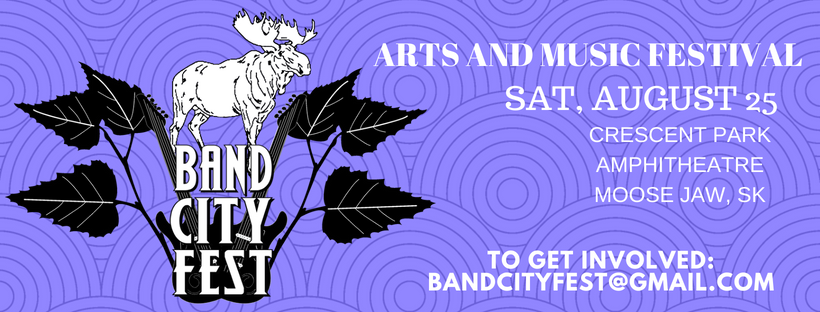 bandcityfest.png