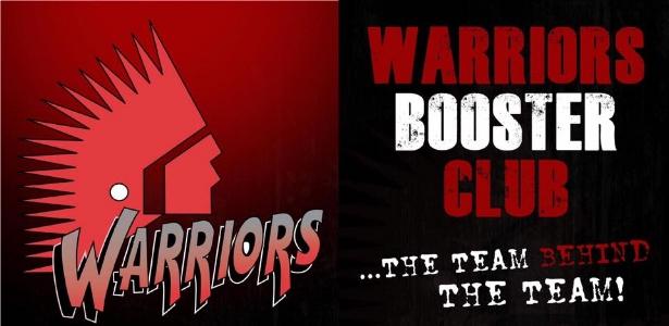 warriorsboosterclub.jpg